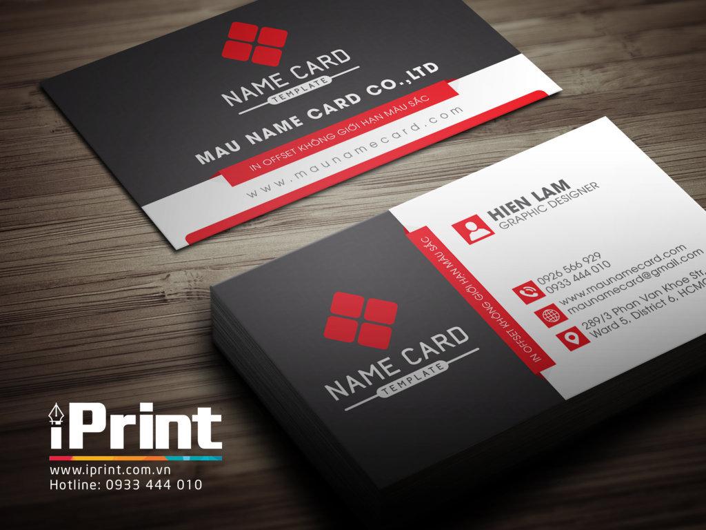mau-name-card-kinh-doanh-C002-02- www.iprint.com.vn