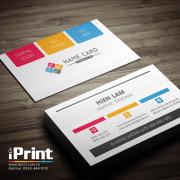 mau-name-card-kinh-doanh-C003-02- www.iprint.com.vn