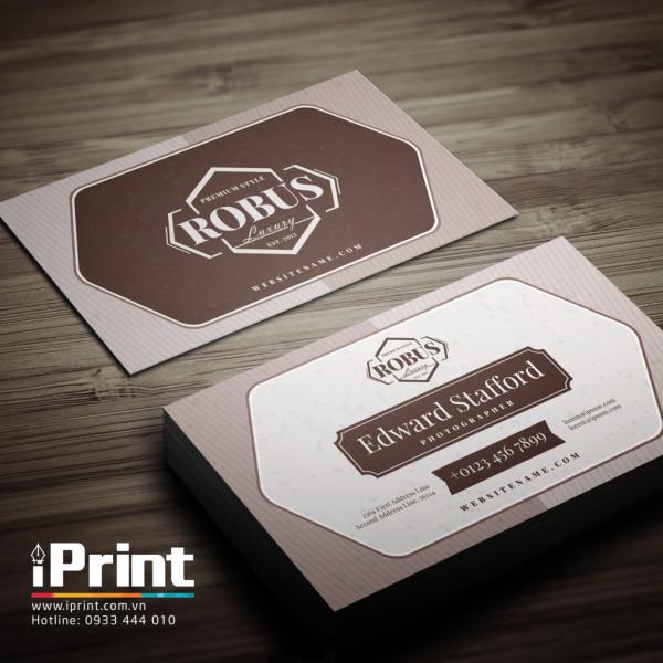 mau-name-card-kinh-doanh-C005-02 www.iprint.com.vn