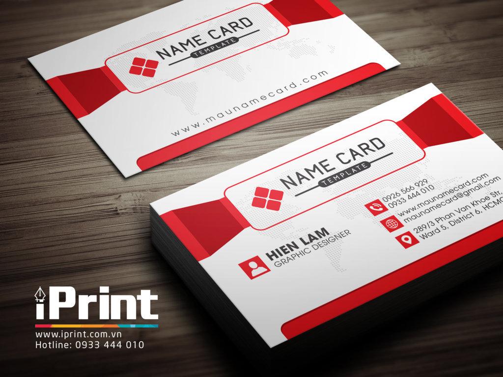 mau-name-card-kinh-doanh-C006-02 www.iprint.com.vn