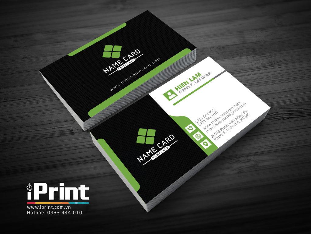 mau-name-card-kinh-doanh-C007-02 www.iprint.com.vn