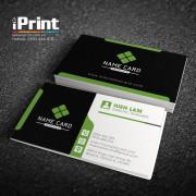 C007-02 www.iprint.com.vn