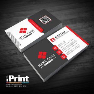 C008-02 www.iprint.com.vn