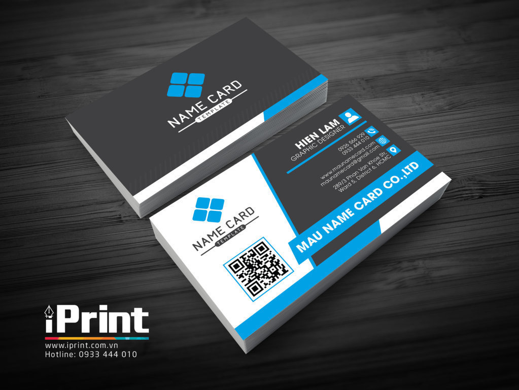 mau-name-card-kinh-doanh-C005-02 www.iprint.com.vnC009-02 www.iprint.com.vn