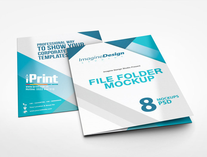 in-bia-kep-ho-so-folder -www.iprint.com.vn (10)