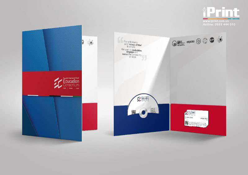 in-bia-kep-ho-so-folder -www.iprint.com.vn (4)