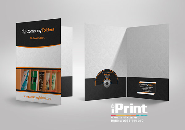 in-bia-kep-ho-so-folder -www.iprint.com.vn (9)