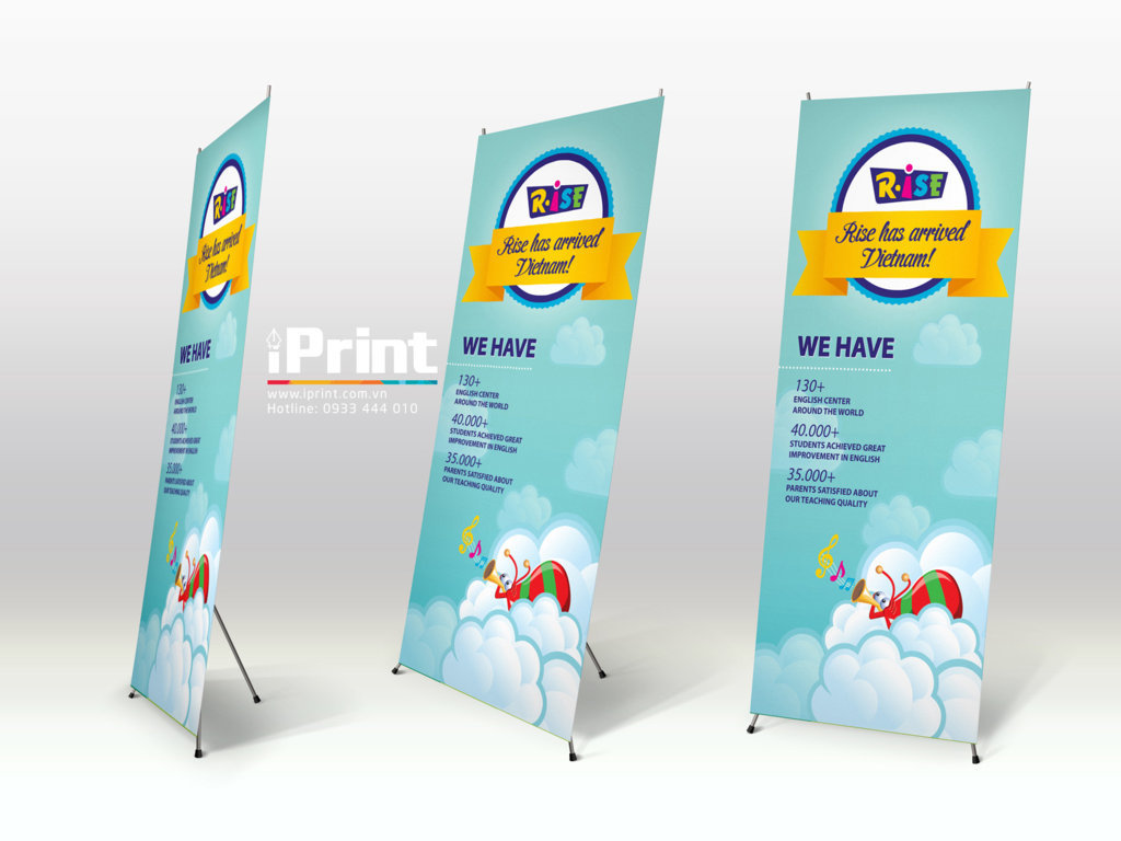 in-standee-gia-re (4) www.iprint.com.vn