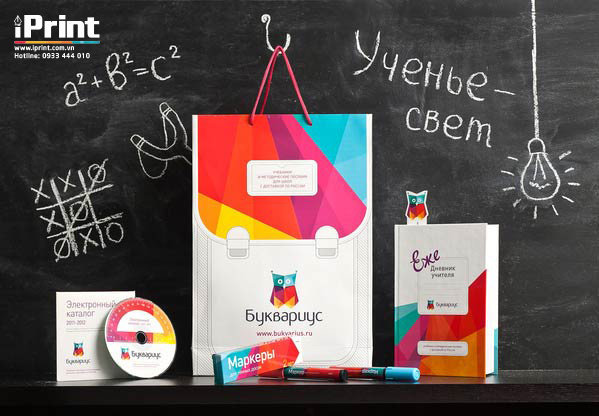 in-tui-giay-thiet-ke-tui-giay (4) www.iprint.com.vn