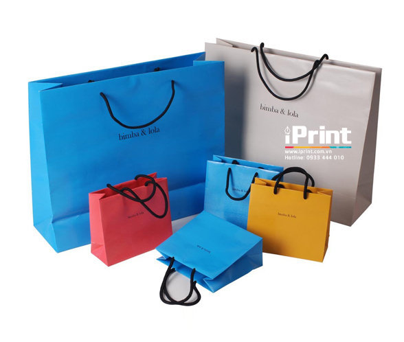 in-tui-giay-thiet-ke-tui-giay (8) www.iprint.com.vn