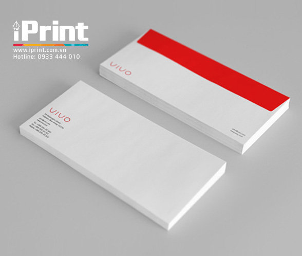 mau-bao-thu-dep (10) www.iprint.com.vn
