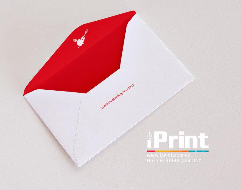 mau-bao-thu-dep (15) www.iprint.com.vn