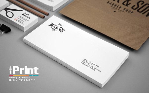 mau-bao-thu-dep (5) www.iprint.com.vn