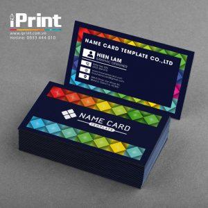 mau-name-card-kinh-doanh-C013-02 www.iprint.com.vn