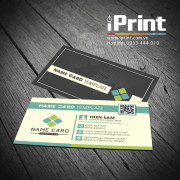 C014-02 www.iprint.com.vn