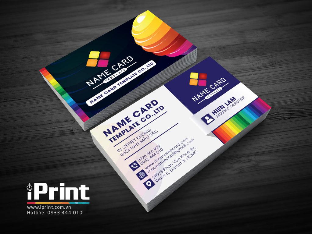 mau-name-card-kinh-doanh-C015-02 www.iprint.com.vn