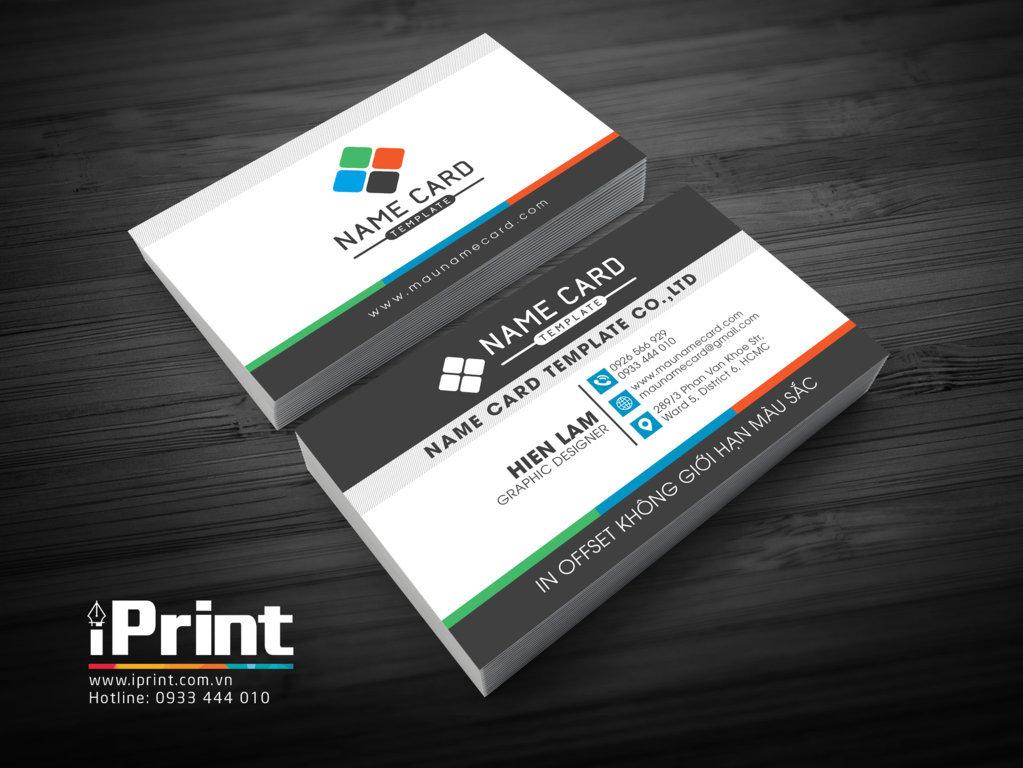 mau-name-card-kinh-doanh-C016-02 www.iprint.com.vn