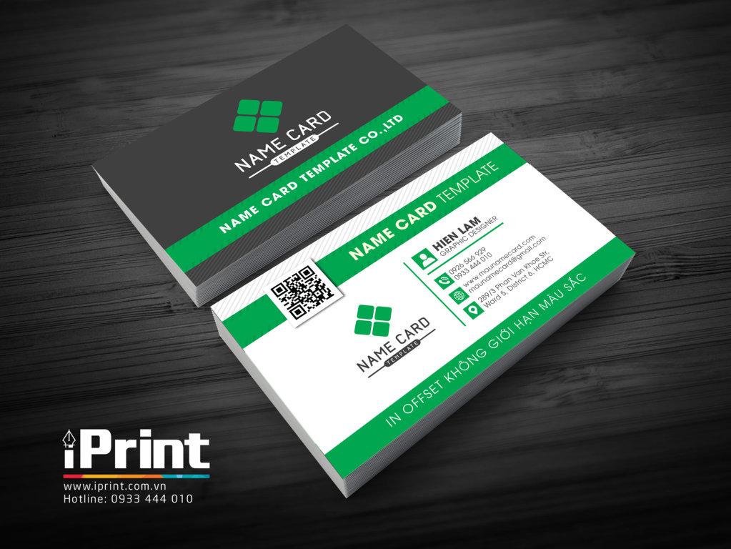 mau-name-card-kinh-doanh-C017-02 www.iprint.com.vn