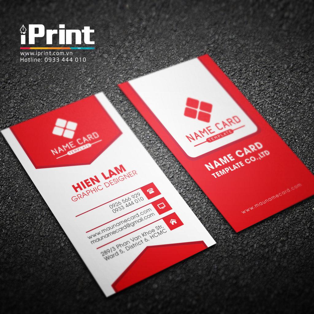 Namecard kinh doanh 18