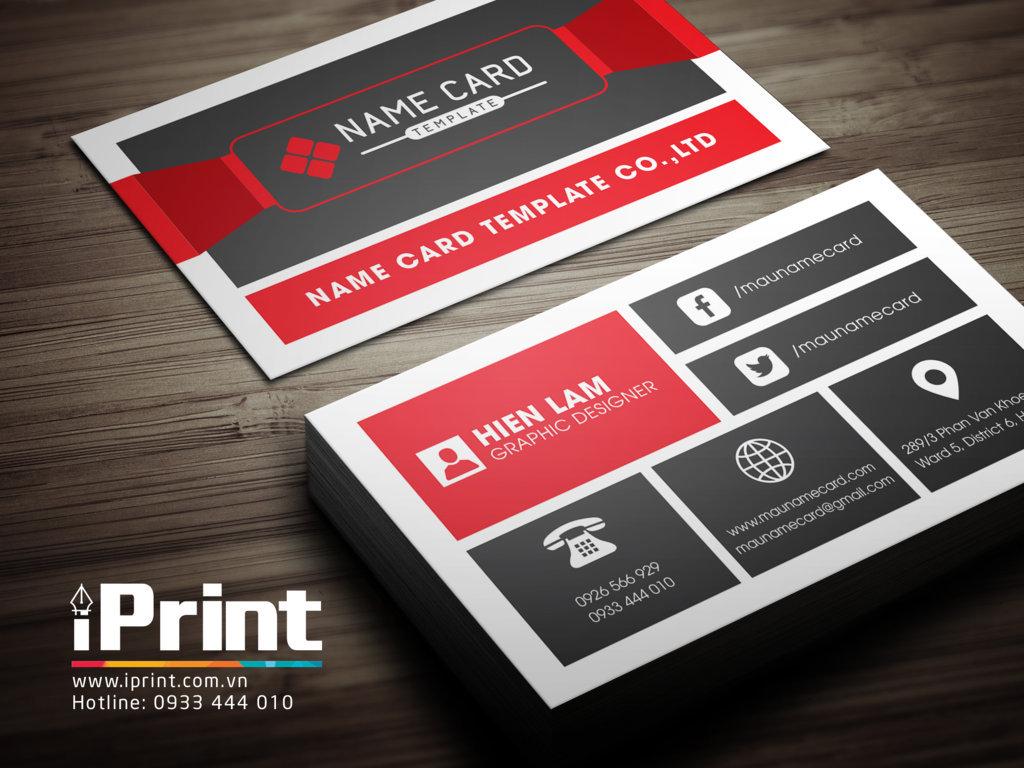 mau-name-card-kinh-doanh-C019-02 www.iprint.com.vn