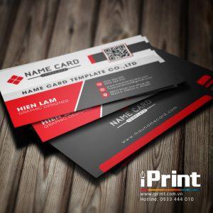 mau-name-card-kinh-doanh-C020-02 www.iprint.com.vn