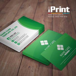 C023-02 www.iprint.com.vn
