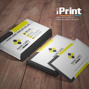 mau-name-card-kinh-doanh-C024-02 www.iprint.com.vn
