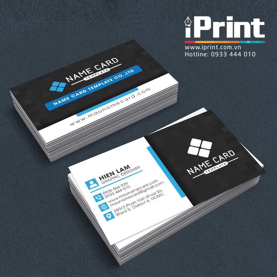 Namecard kinh doanh 26