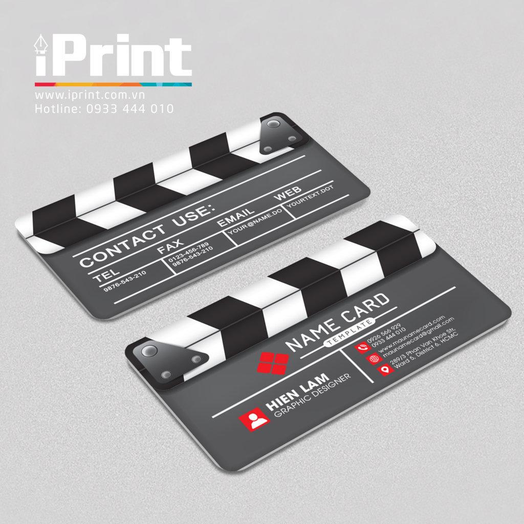 Namecard kinh doanh 30