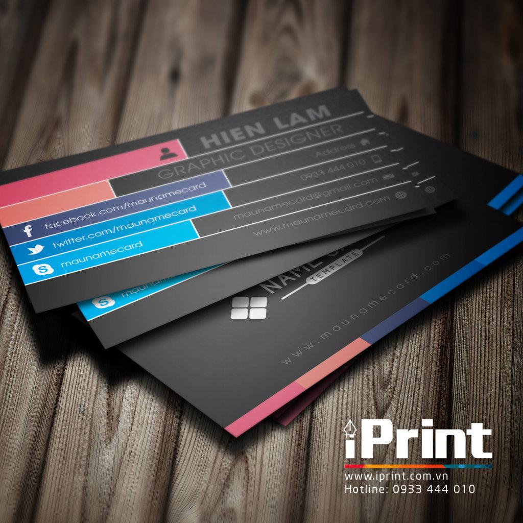 Namecard kinh doanh 31