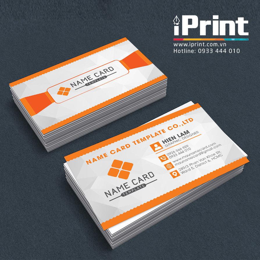 Namecard kinh doanh 32