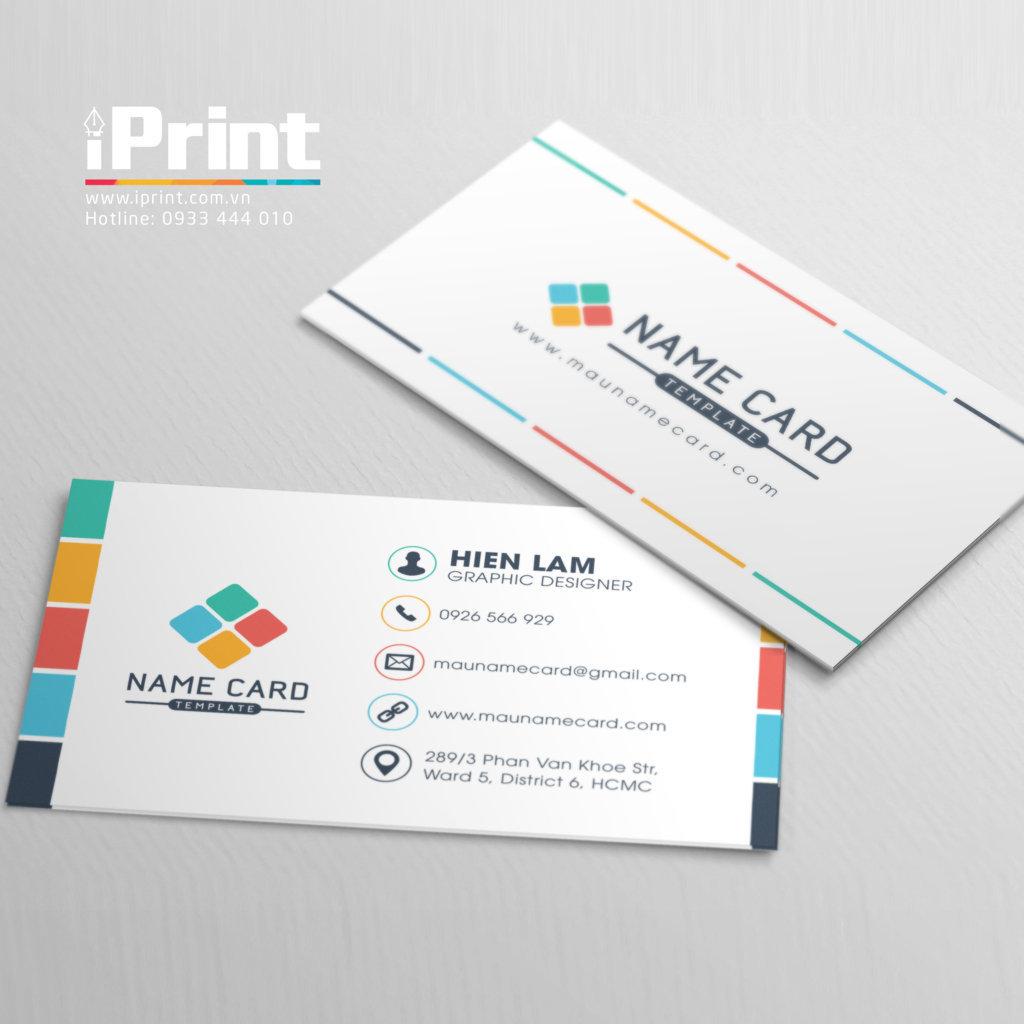 Namecard kinh doanh 36