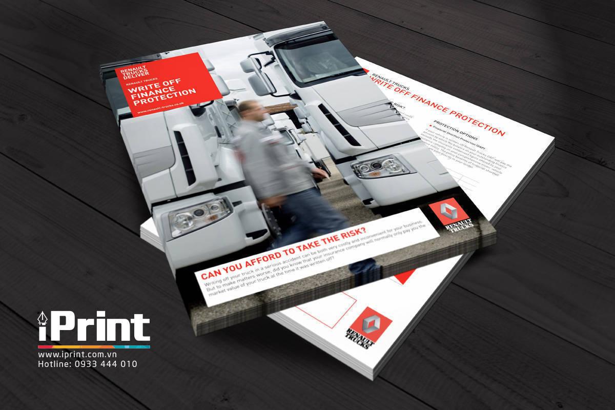 mau-to-roi-dep (12) www.iprint.com.vn www.iprint.com.vn