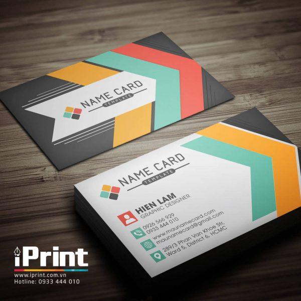 name card kinh doanh (11)