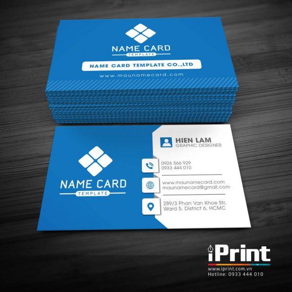 name card kinh doanh (12)
