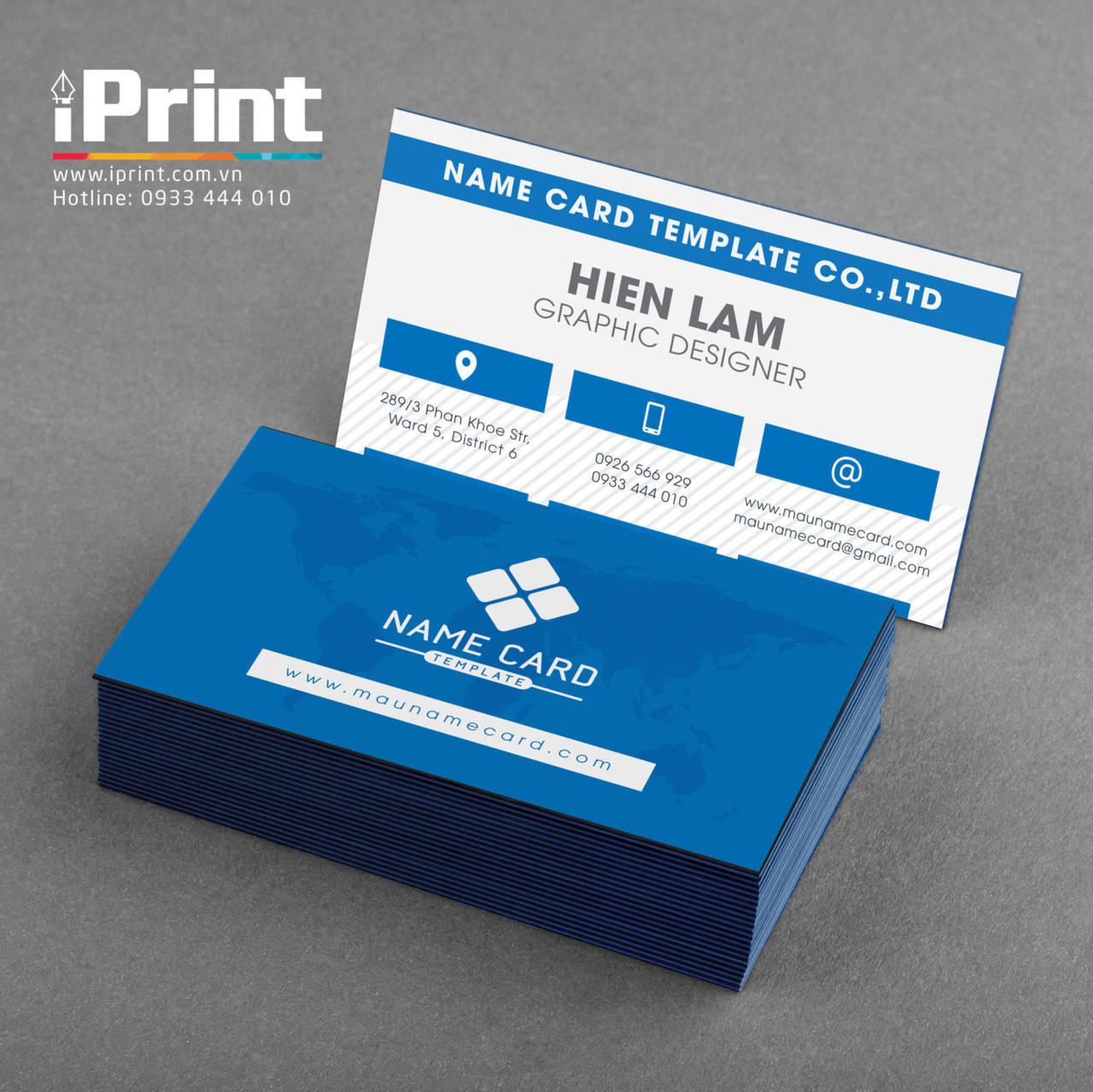Namecard kinh doanh 35