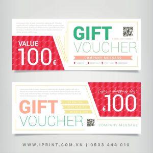 mau-gift-voucher-mau-mau-phieu-giam-gia-mau-phieu-qua-tang (50)