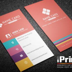 mau-name-card-kinh-doanh (134)