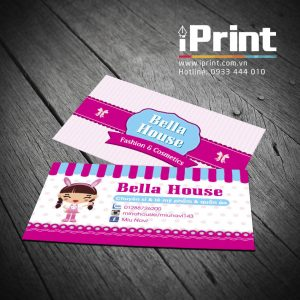 mau-name-card-shop-thoi-trang-mau-name-card-dep (10)
