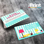 mau-name-card-shop-thoi-trang-mau-name-card-dep (102)