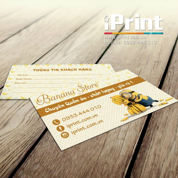 mau-name-card-shop-thoi-trang-mau-name-card-dep (103)
