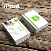 mau-name-card-shop-thoi-trang-mau-name-card-dep (105)