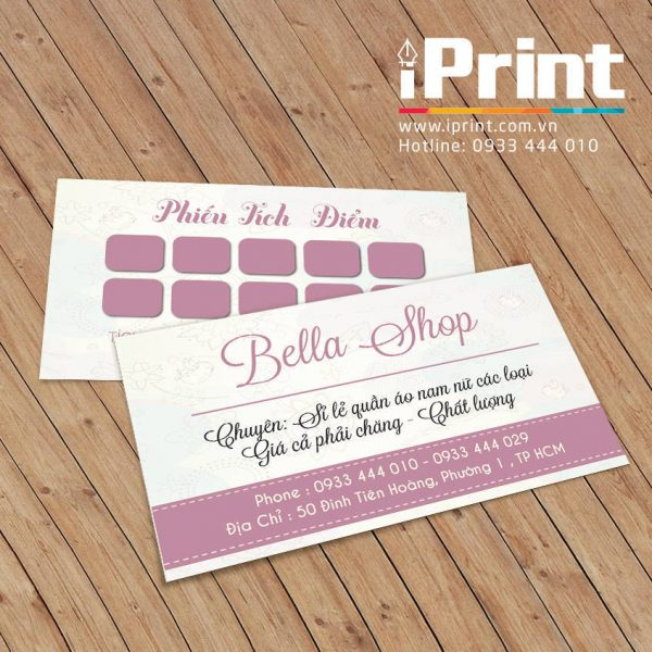 mau-name-card-shop-thoi-trang-mau-name-card-dep (107)