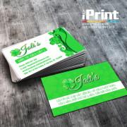 mau-name-card-shop-thoi-trang-mau-name-card-dep (11)