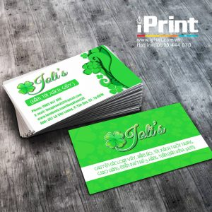 mau-name-card-shop-thoi-trang-mau-name-card-dep (11)