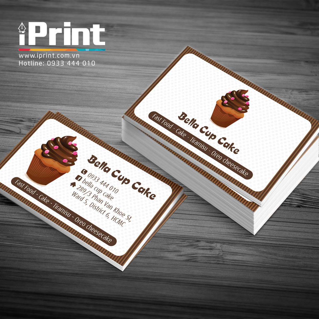 mau-name-card-shop-thoi-trang-mau-name-card-dep (12)