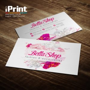 mau-name-card-shop-thoi-trang-mau-name-card-dep (13)