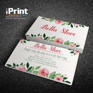 mau-name-card-shop-thoi-trang-mau-name-card-dep (15)