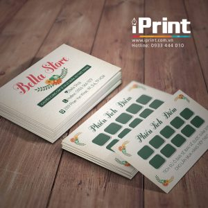 mau-name-card-shop-thoi-trang-mau-name-card-dep (16)