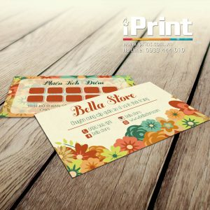 mau-name-card-shop-thoi-trang-mau-name-card-dep (19)